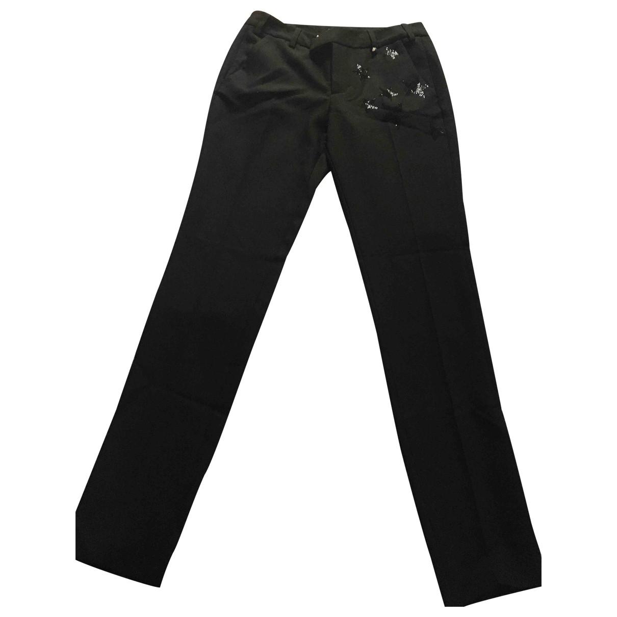 Pantalon de traje Zadig & Voltaire