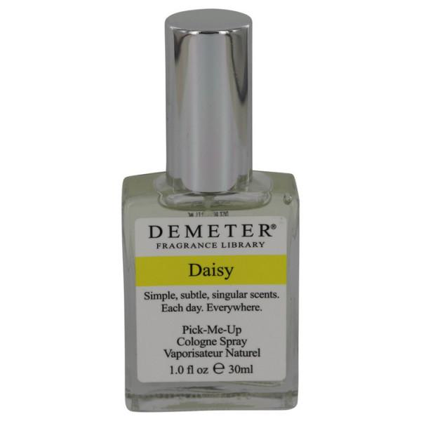 Daisy - Demeter Colonia en espray 30 ml