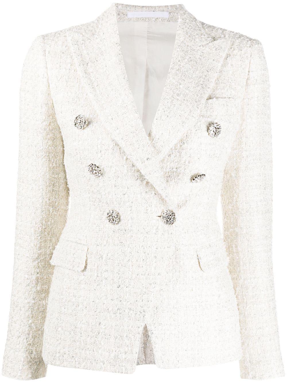 Alicya Jacket