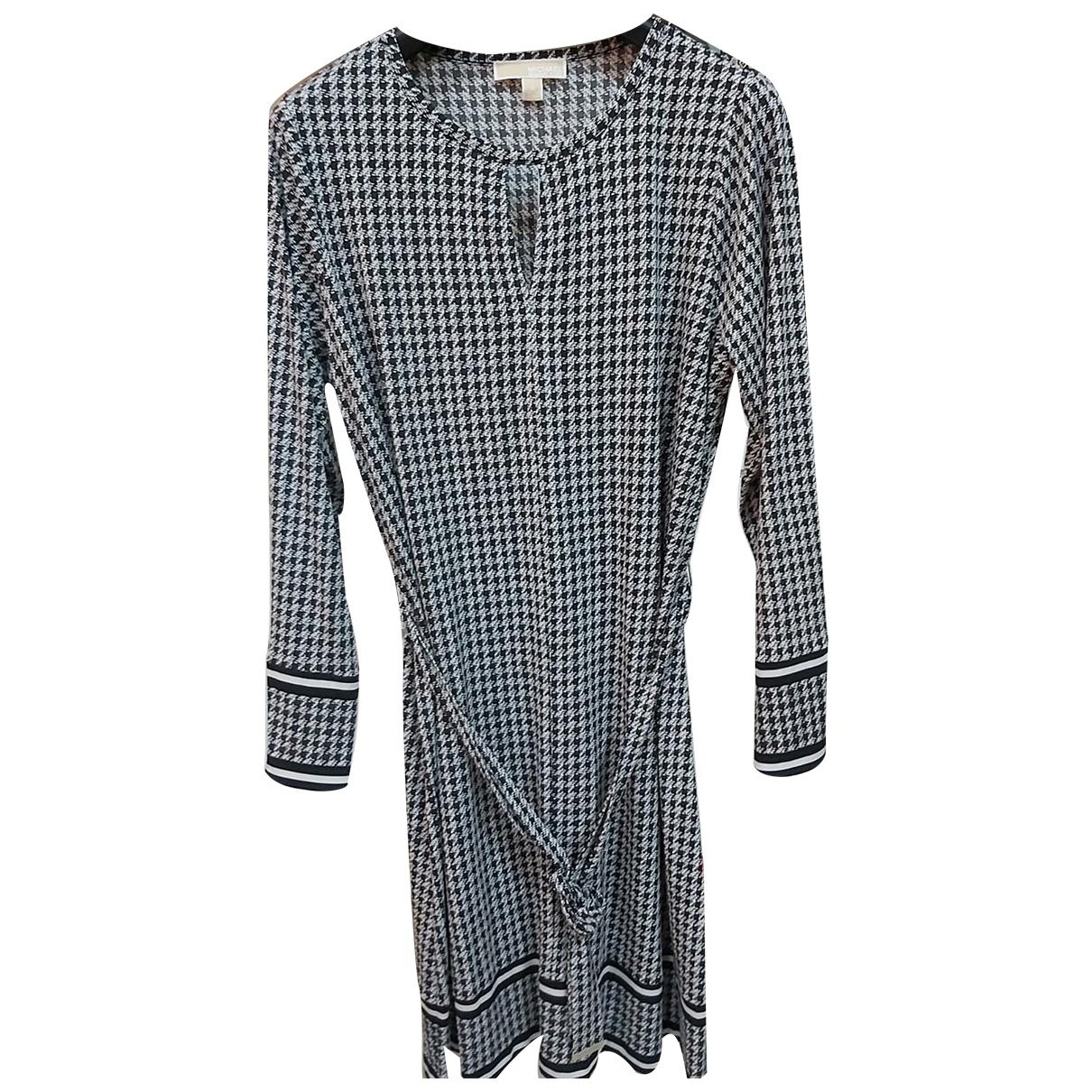 Michael Kors \N Black dress for Women XL International