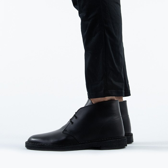 Clarks Originals Desert Boot 26144225