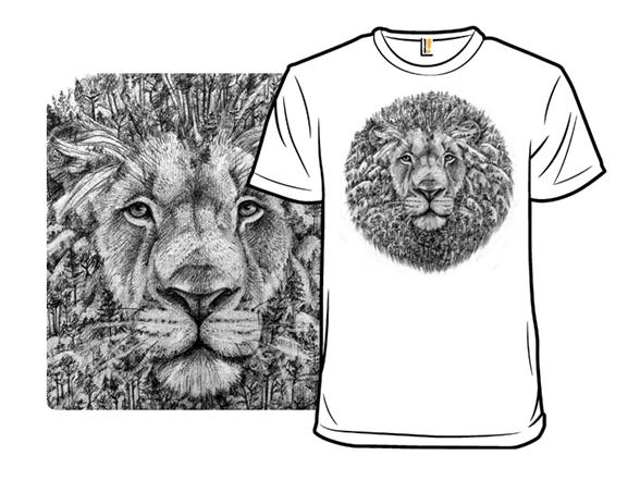 Tsar T Shirt