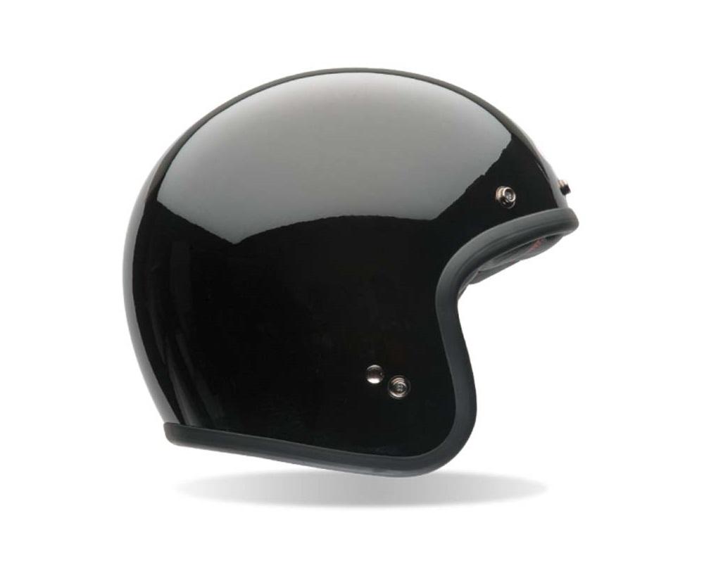 Bell Racing 7049165 Custom 500 Helmet