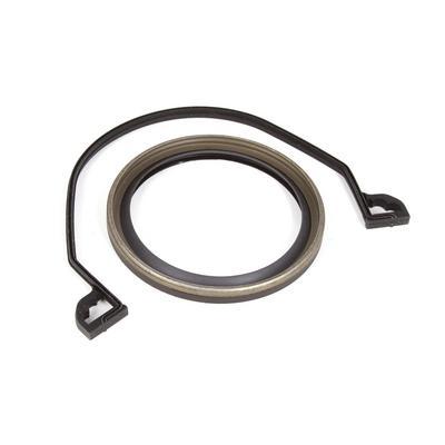 Omix-ADA Rear Main Oil Seal - 17458.05