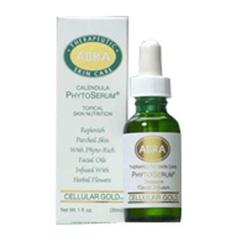 Adaptagen Phytoserum 1 oz by Abra Therapeutics