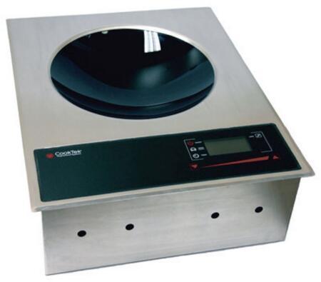 MWD3500G 17
