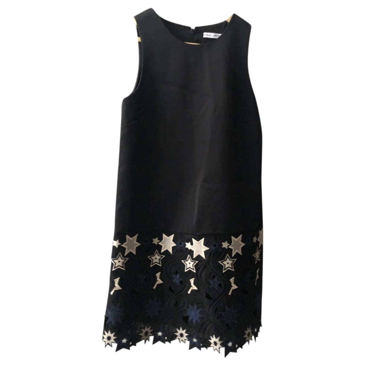 & Stories N Black dress for Women 36 FR