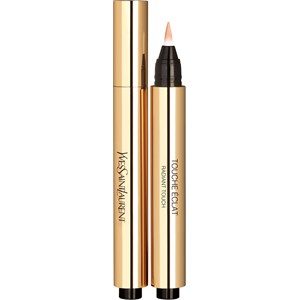 Yves Saint Laurent Teint Touche Eclat No. 5 Luminous Honey 2,50 ml