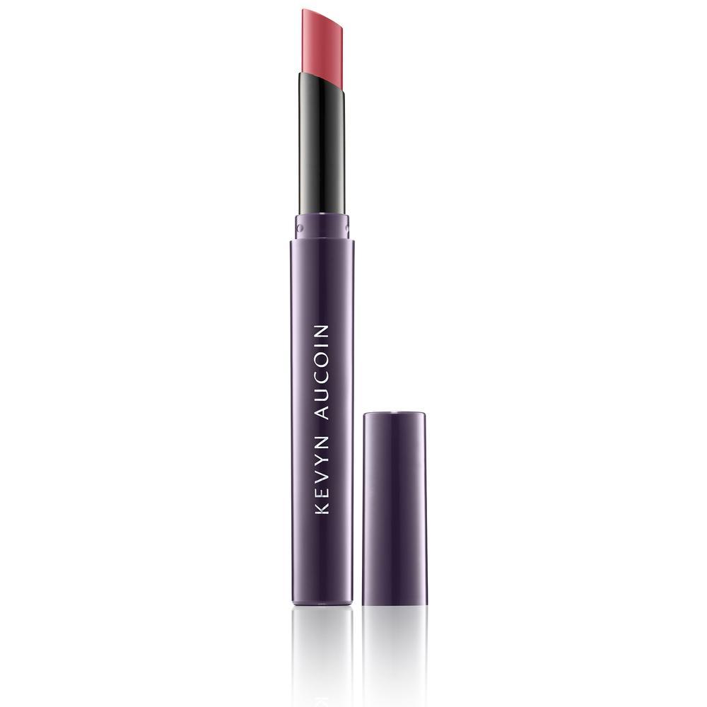 Unforgettable Lipstick - Shine - Roserin