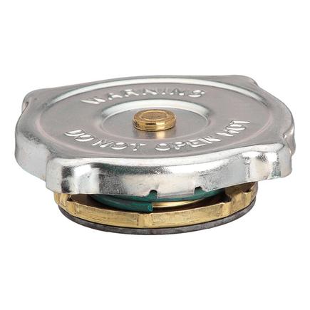 Gates Corporation 31308 - Radiator Cap