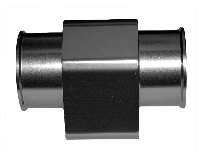 M7 Speed 91-1009 Water Hose Coupler for Temperature Sensor Mini Cooper R52 JCW 05-08