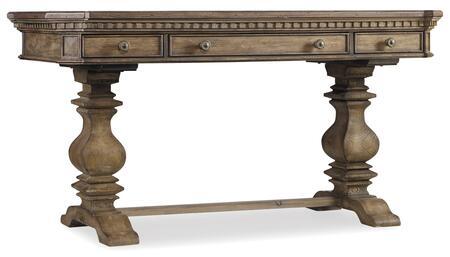 Sorella Collection 5107-10458 60