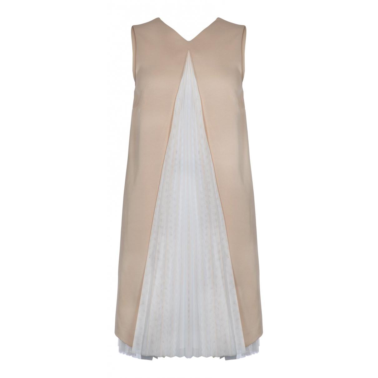 Christopher Kane N Multicolour dress for Women 8 UK