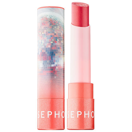 SEPHORA COLLECTION #LIPSTORIES Lip Balm, One Size , Beige
