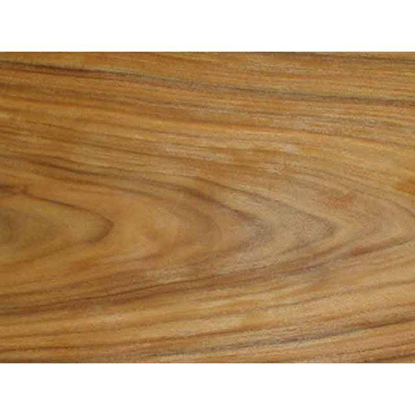 Rosewood Veneer Sheet Plain Sliced