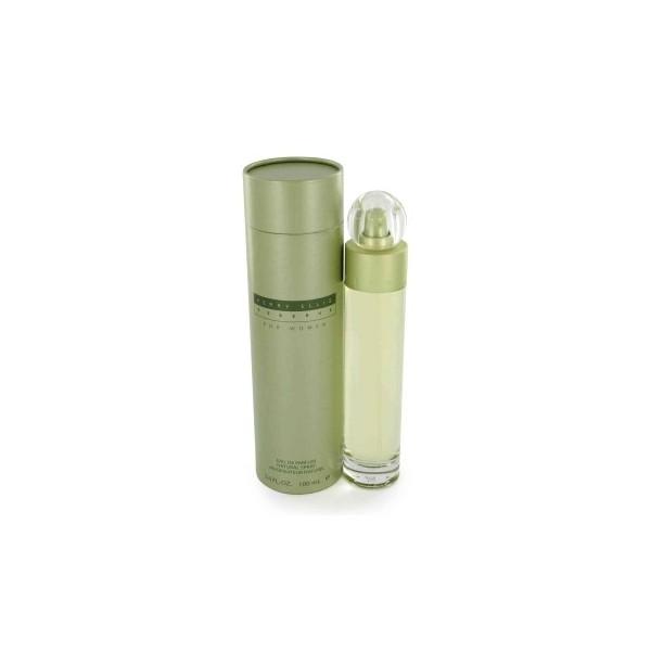 Reserve - Perry Ellis Eau de Parfum Spray 50 ML