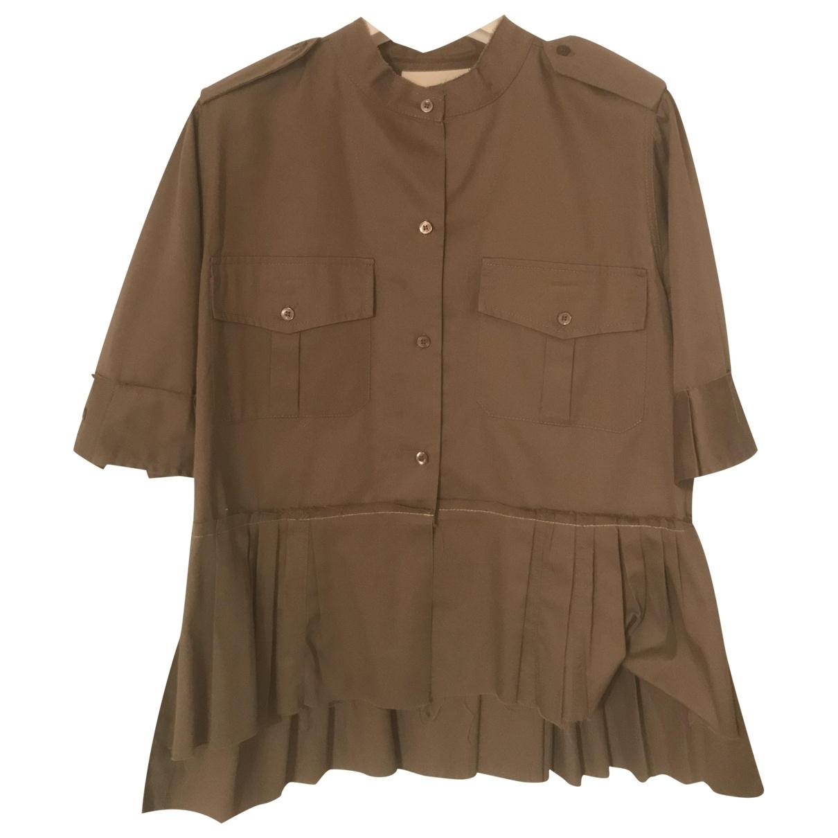 Aniye By - Top   pour femme en coton