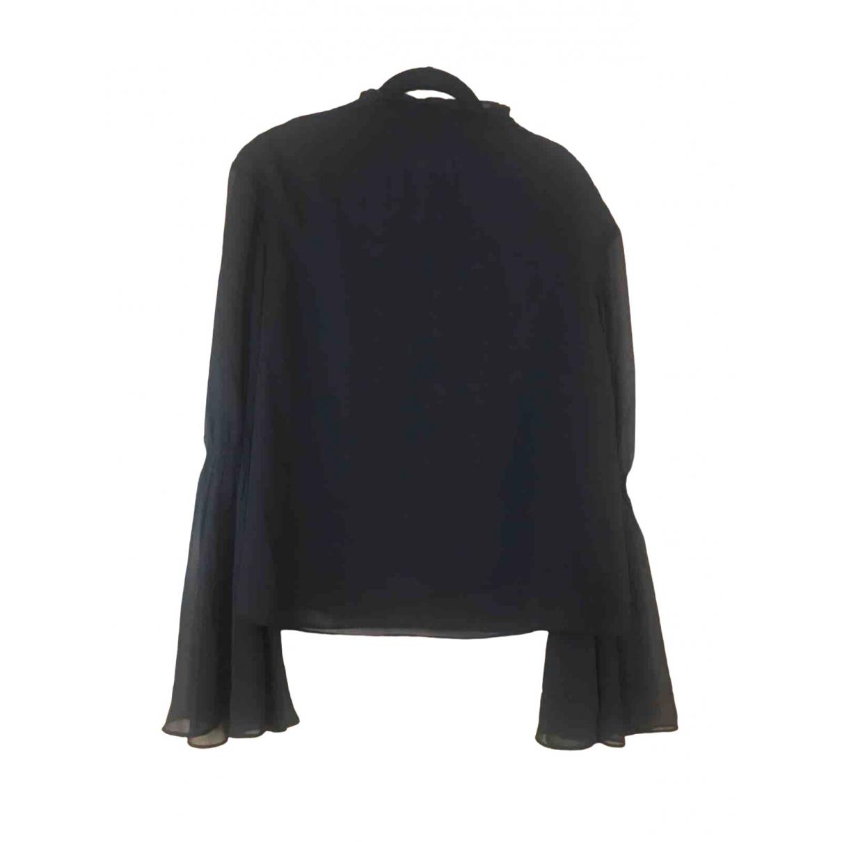 Keepsake The Label \N Black  top for Women S International