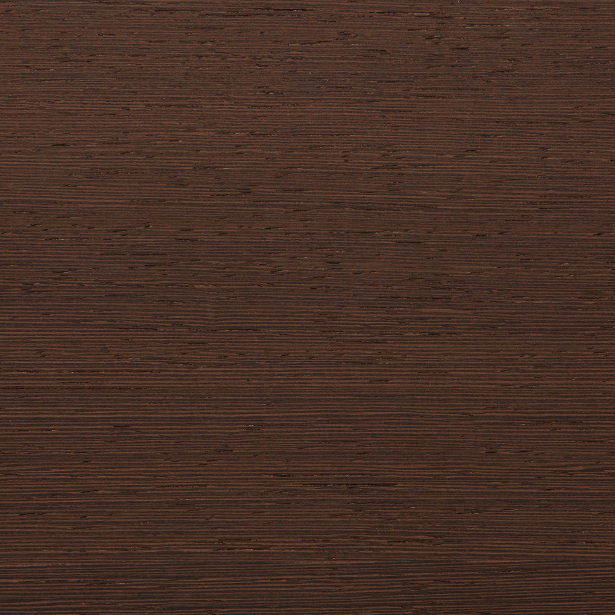 Wenge, Quartersawn 4'X8' Veneer Sheet, 3M PSA Backed