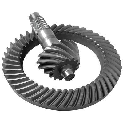 Dana Spicer Dana 30 XJ/YJ Front Reverse 3.54 Ratio Ring and Pinion Kit - 706930-8X