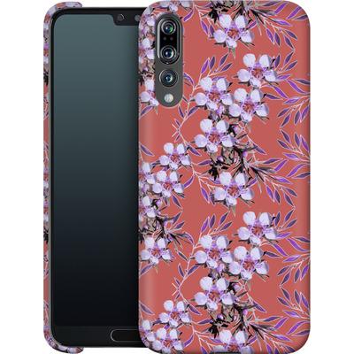 Huawei P20 Pro Smartphone Huelle - Inaya von Zala Farah