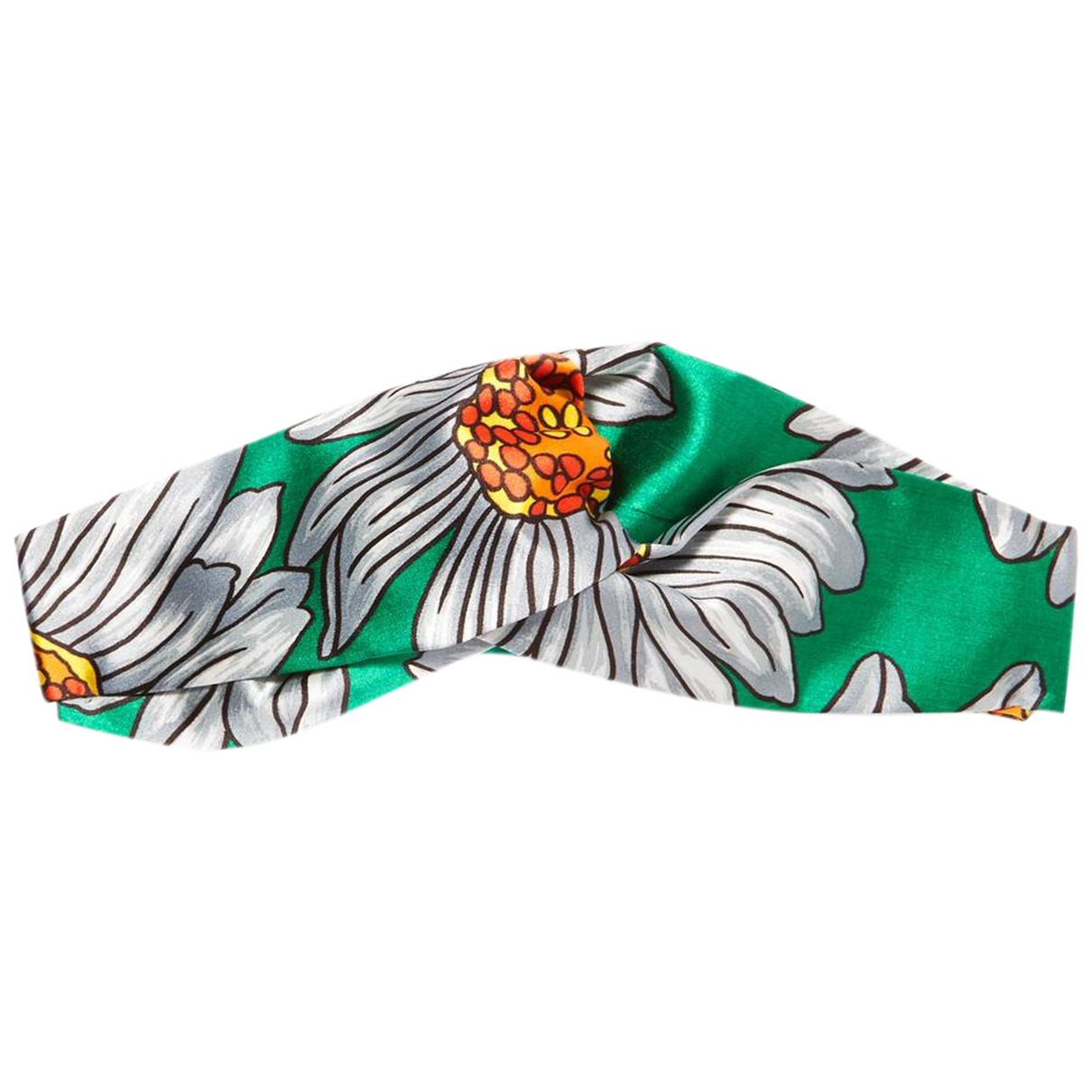 Gucci N Multicolour hat for Women 21.2 Inches