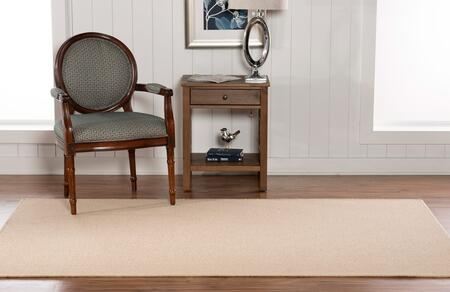 RUG-RC0146 4 x 6 Rectangle Area Rug in