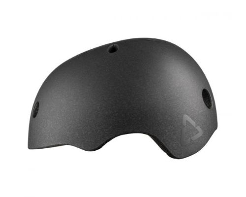 Leatt 1020002521 Brushed DBX 1.0 Urban Helmet X-Small | Small