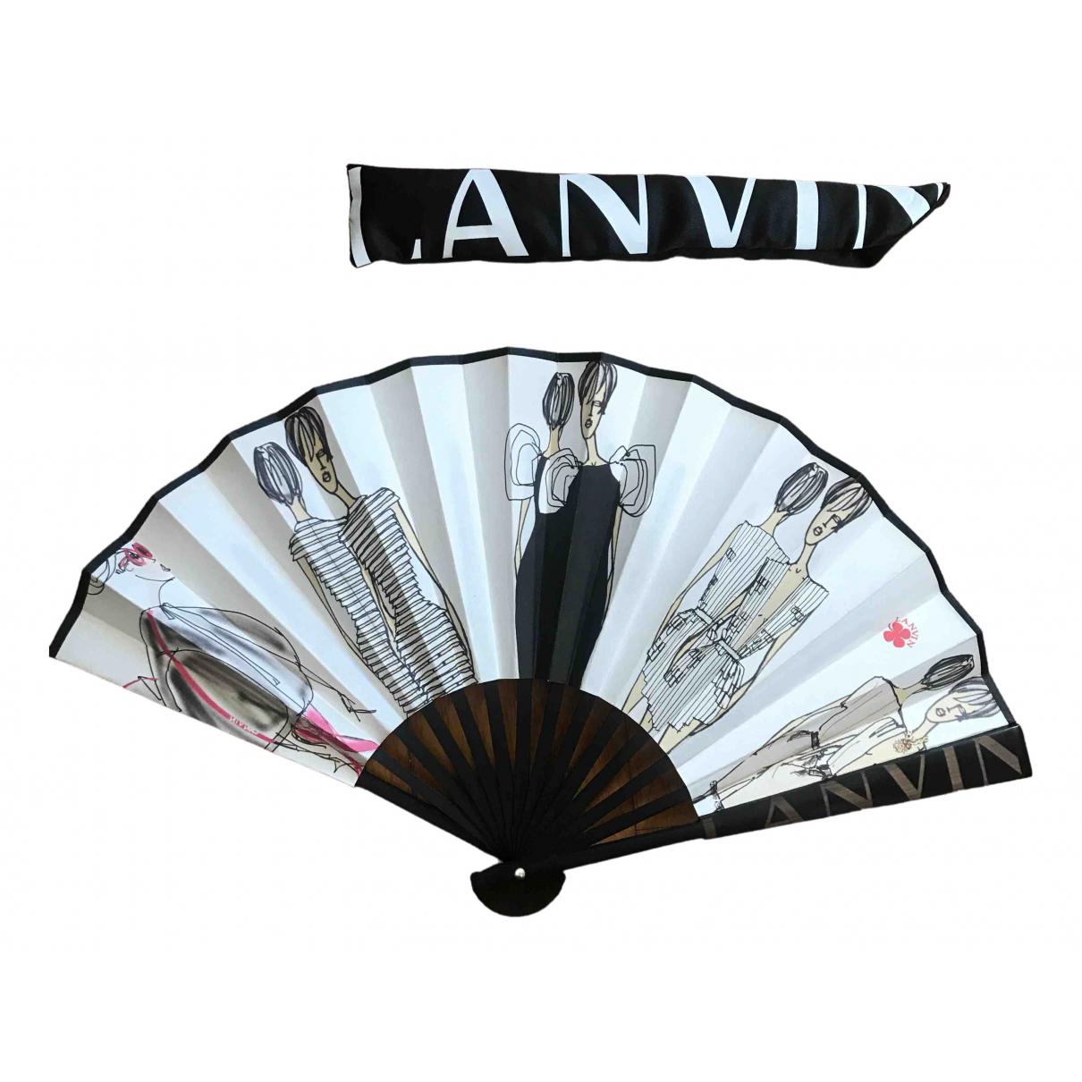 Lanvin - Objets & Deco   pour lifestyle - multicolore