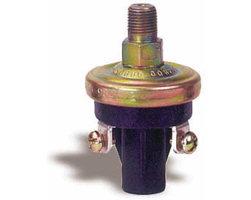 NOS 15685NOS/Nitrous Oxide System 50 PSI EFI PRESSURE SWITCH