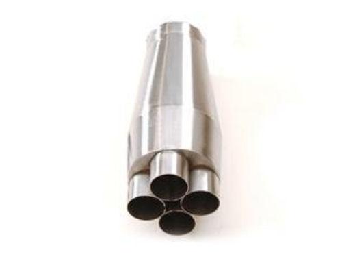 Kooks 9909 Steel 2
