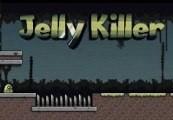 Jelly Killer Steam CD Key