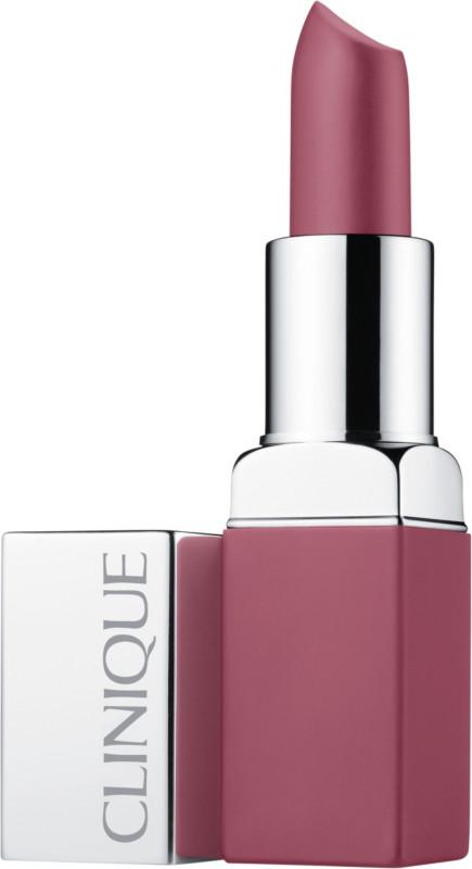 Pop Matte Lip Colour + Primer - Cute Pop