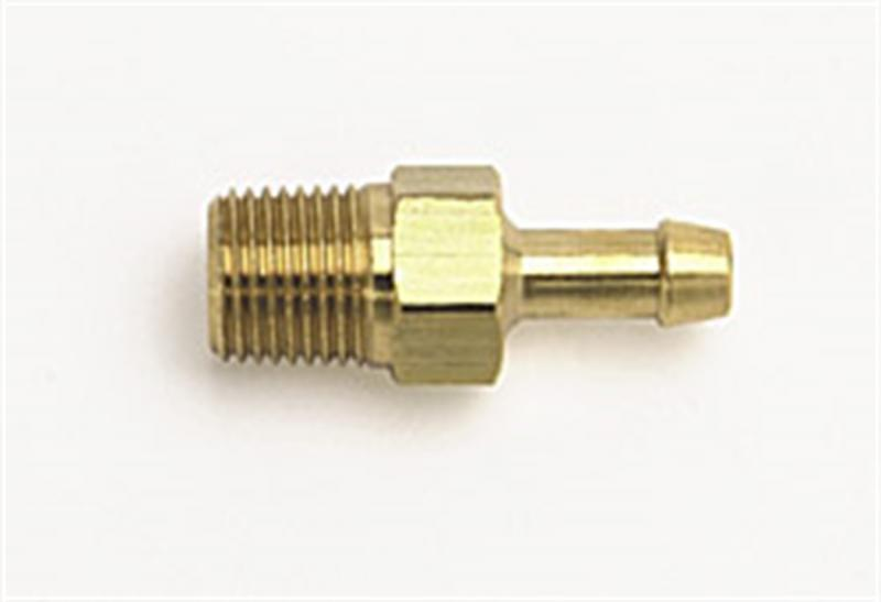 Russell HOSE FITTING; 1/8 NPT X 3/16in.