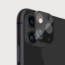 1pc Camera Lens Protector