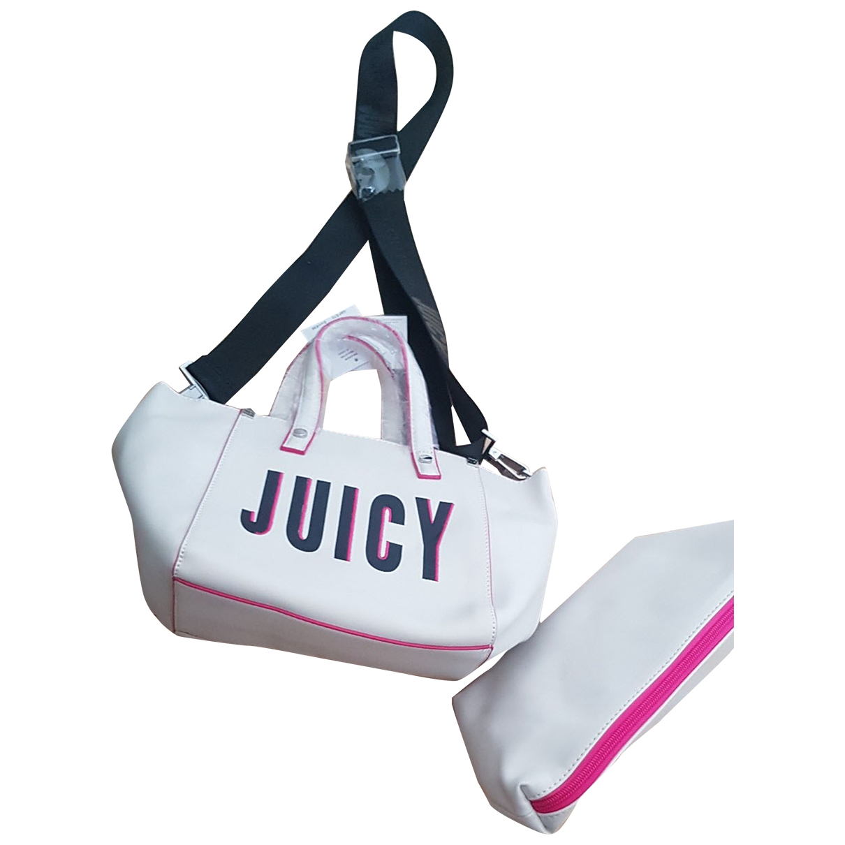 Juicy Couture \N handbag for Women \N