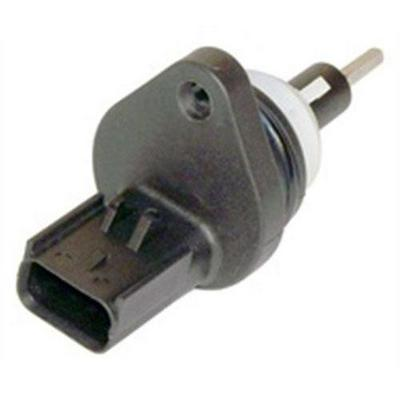 Crown Automotive Speed Sensor - 56027905