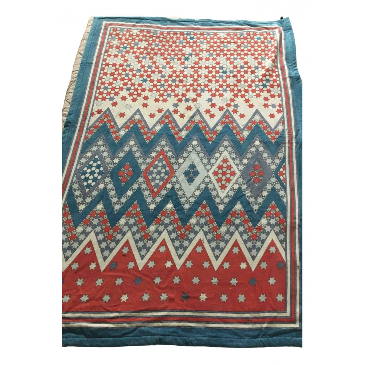 Textil de hogar Emilio Pucci