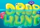 Drop Hunt - Adventure Puzzle Steam CD Key