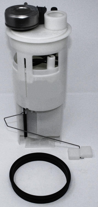 TI Automotive TU107 Stock Replacement Gas Module Dodge