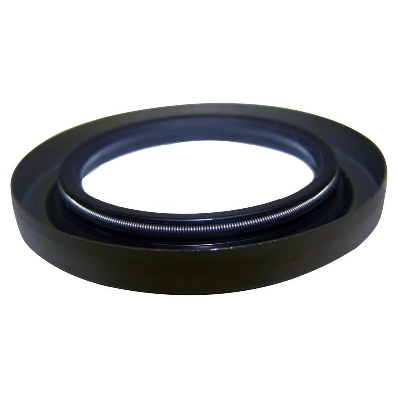 Crown Automotive J8121399 Jeep Replacement Front Spindle Seal for 1972-1976 Jeep CJ-5 and CJ-6 Jeep Front