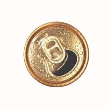 1 pieza agarre de anillo de soporte expansible para telefono