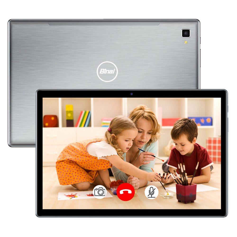 Binai M11 4G Tablet 10.1