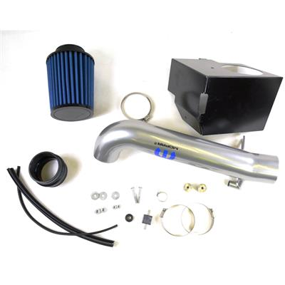 Jeep Mopar Performance Cold Air Intake System - 77070052
