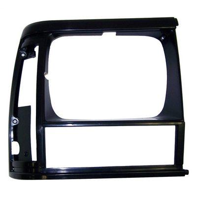 Crown Automotive Headlight Bezel - 55054930