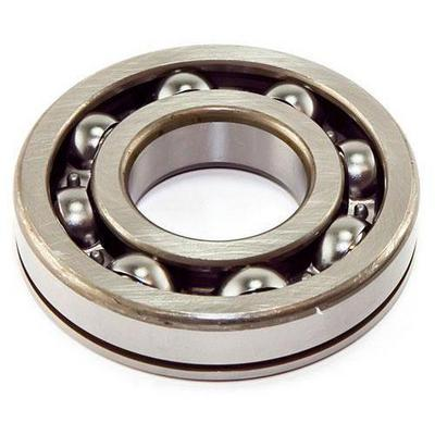 Crown Automotive Front Maindrive Gear Bearing - J8136643