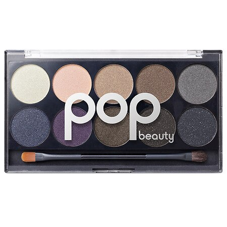 POP Beauty Bright Up Your Life - 0.3 oz