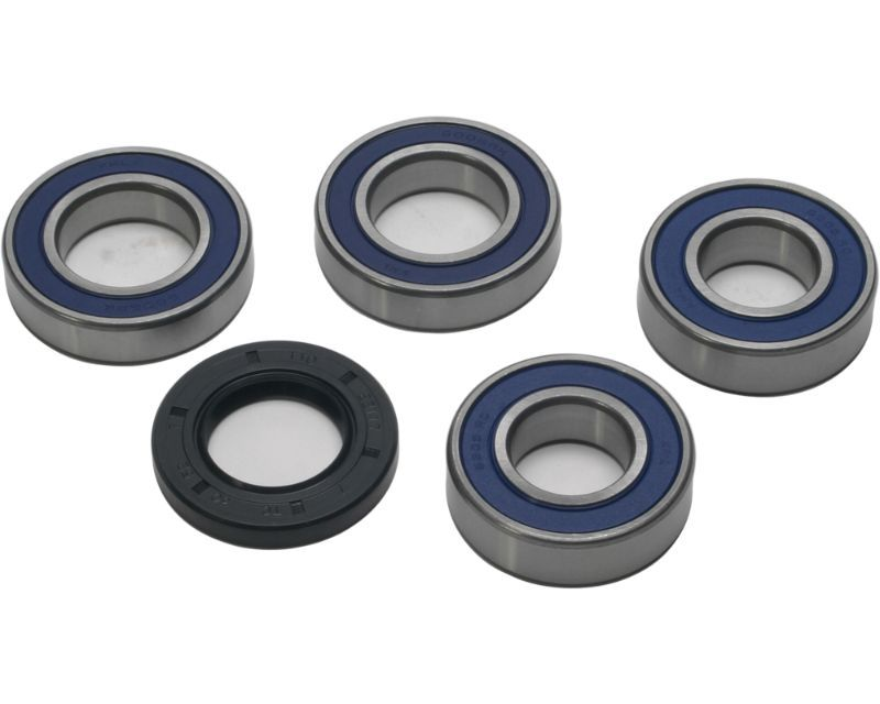 All Balls 25-1533 Wheel Bearing & Seal Kit Husqvarna 701 Enduro 2016-2018