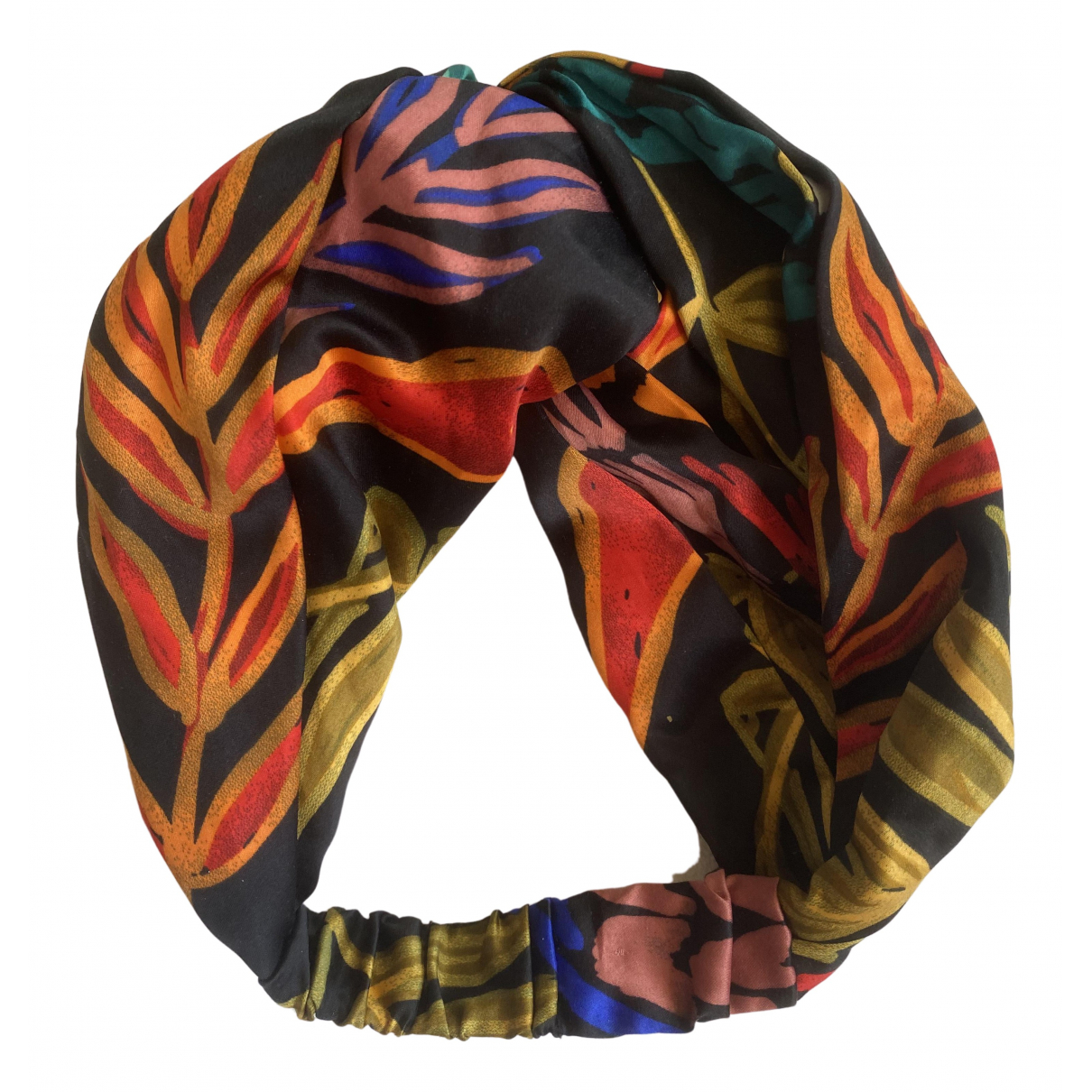 Zara N scarf for Women N