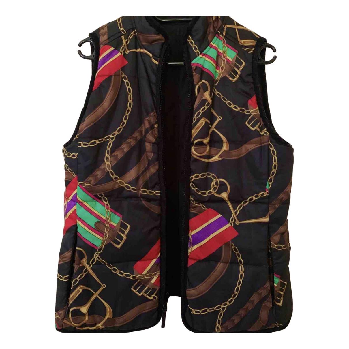 Lauren Ralph Lauren \N Multicolour jacket for Women XS International